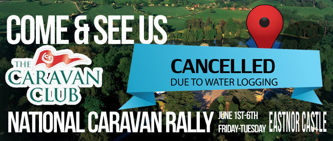 national rally_cancelled