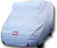 protec motorhome_cover_small
